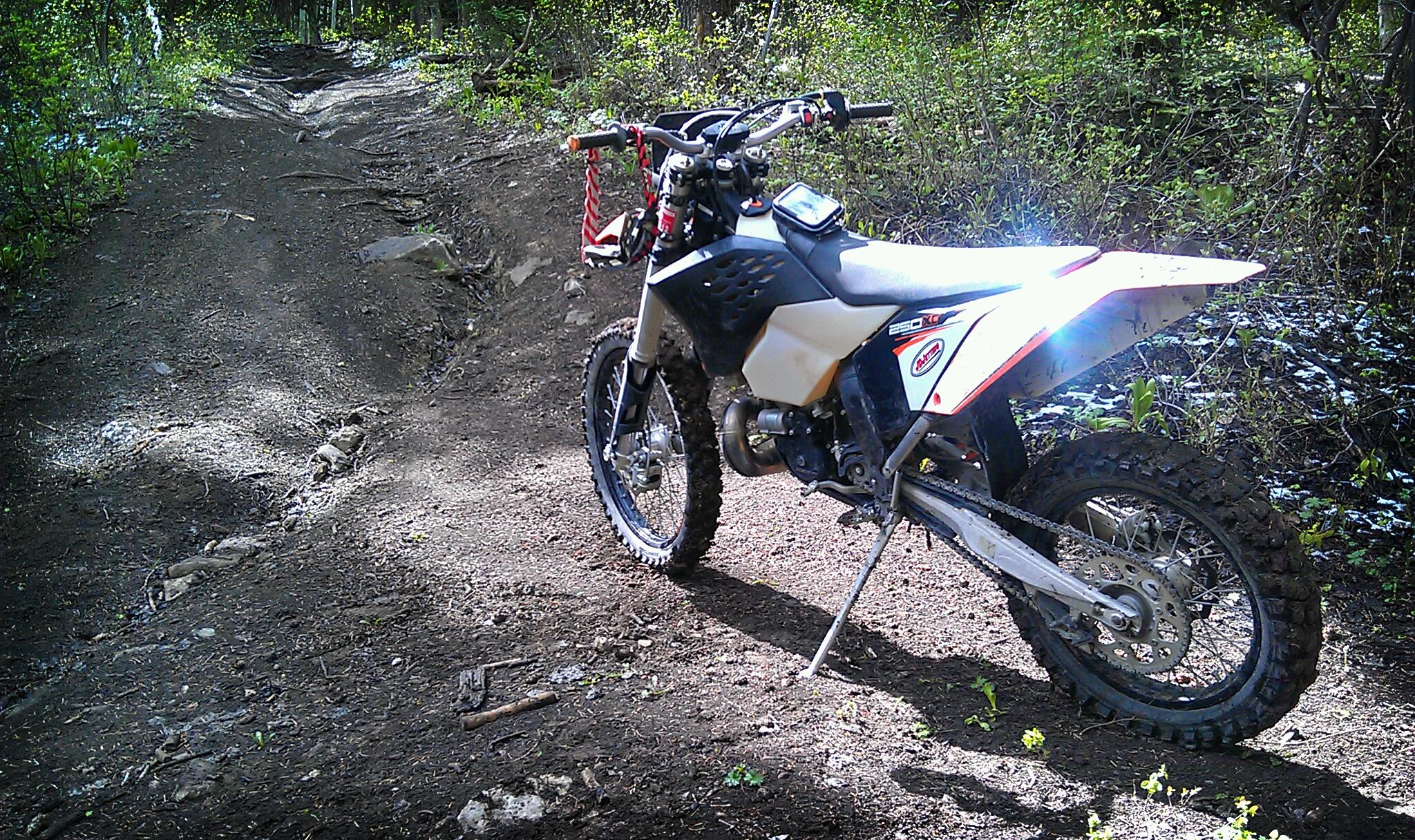 utah moto trails dirt bike and atv trails ephraim. Black Bedroom Furniture Sets. Home Design Ideas