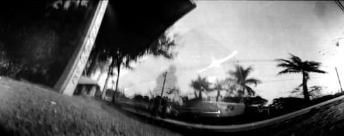pinhole 03 by barretorodrigo