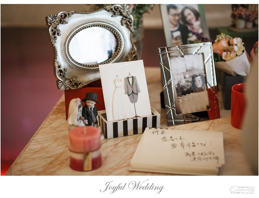 婚禮攝影 婚禮紀錄 婚攝 小朱爸_00086