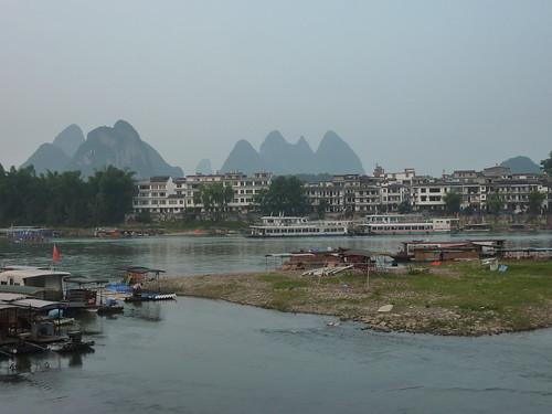 C-Guangxi-Yangshuo-Soleil 3 (19)