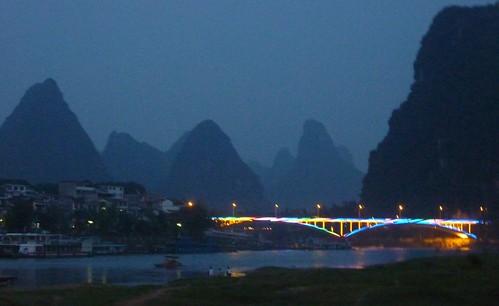 C-Guangxi-Yangshuo-Soleil 3 (49)