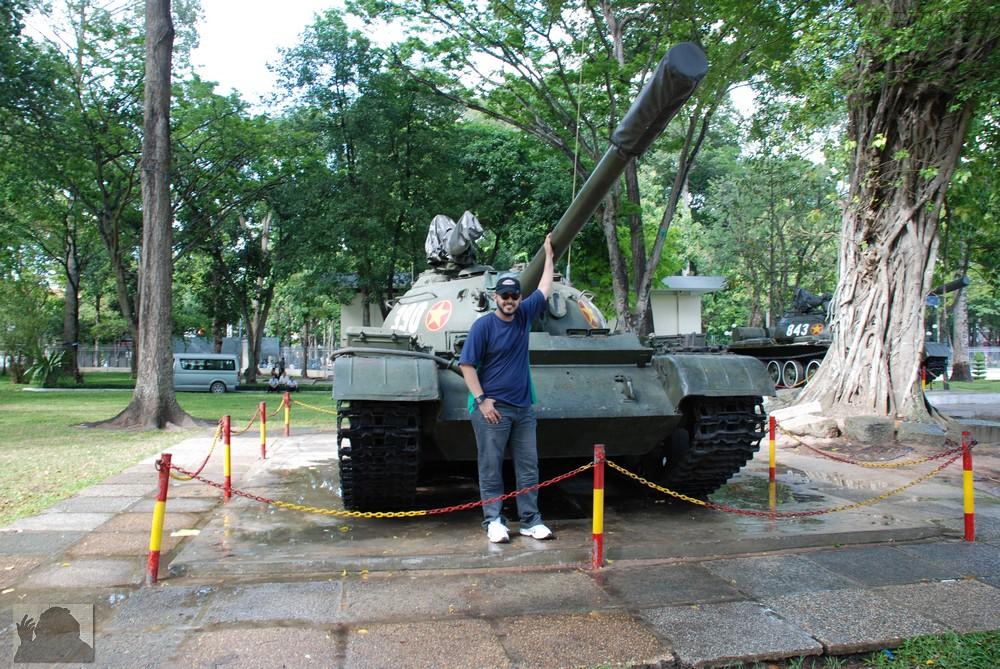 المحتسب فيتنام... الحرب والسلام 7307852610_113b23d3d
