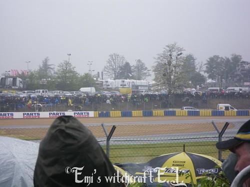 Moto GP Le Mans 2012 (2)
