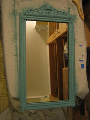 Mirror Update: Done!