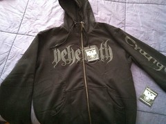 textile, clothing, outerwear, jacket, hood,