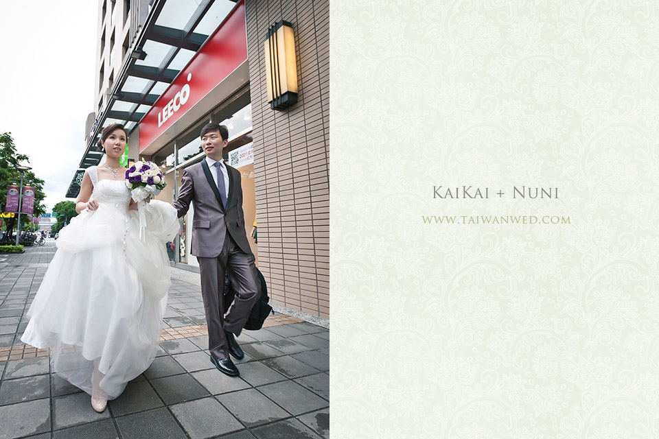 KaiKai+Nuni-37