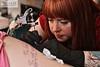 "Made-Rite Tattoo: Gemma <a href=""http://www.biswelltattoos.com/"" rel=""nofollow"">Made-Rite"