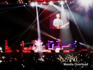 sm-moa-arena-concert.jpg