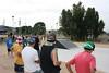 Inauguració Skatepark i del Parc de la felicitat (40)