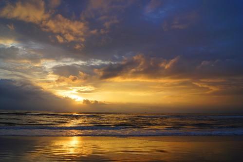 morning sun beach sunrise florida nationalgeographic me2youphotographylevel1
