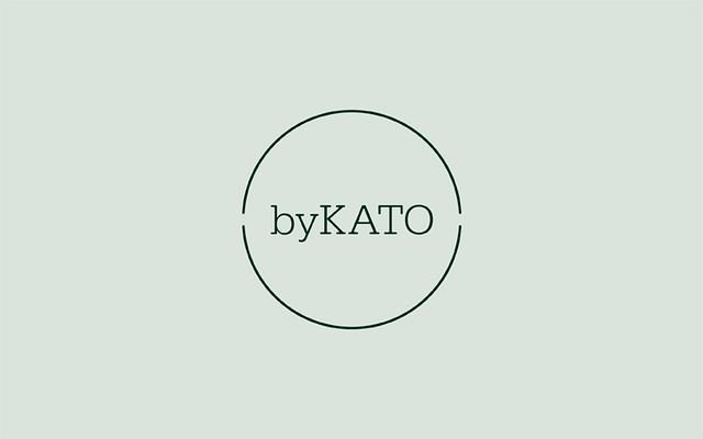 by Kato Identity