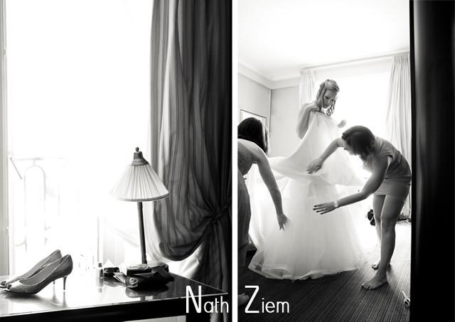 preparatifs_mariage_royal_deauville