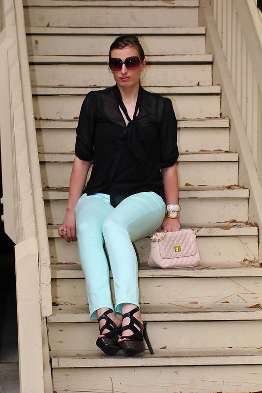 mint jeans 4
