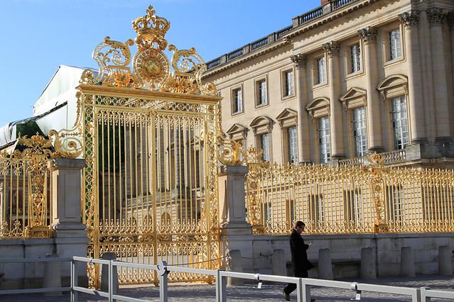 VersaillesIndoors21