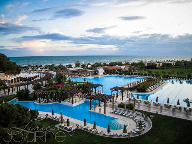 Antalya (1 of 28)