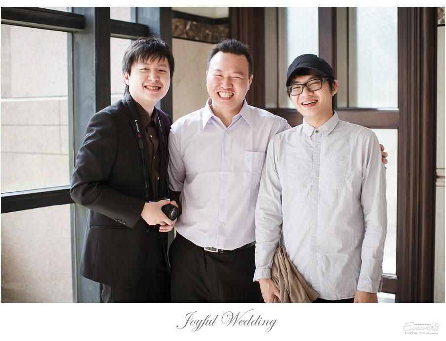 婚攝 小朱爸 徐州二號_0043