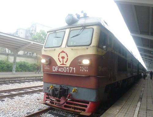 C-Hunan-Shaoshan (20)