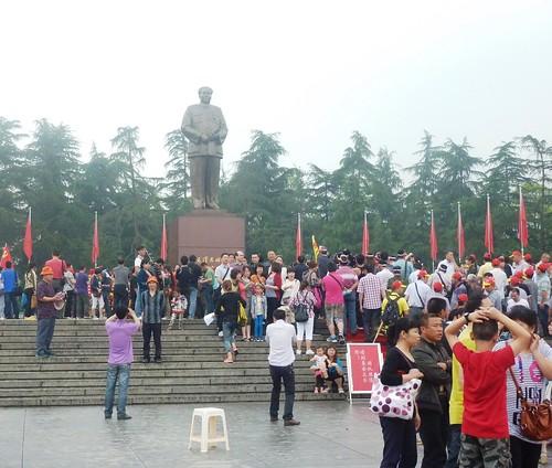 C-Hunan-Shaoshan (34)