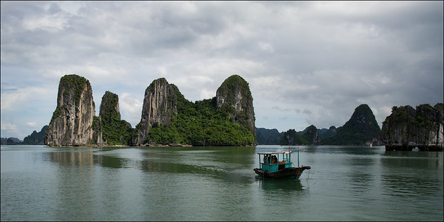 halong-bay-6792-ps-w