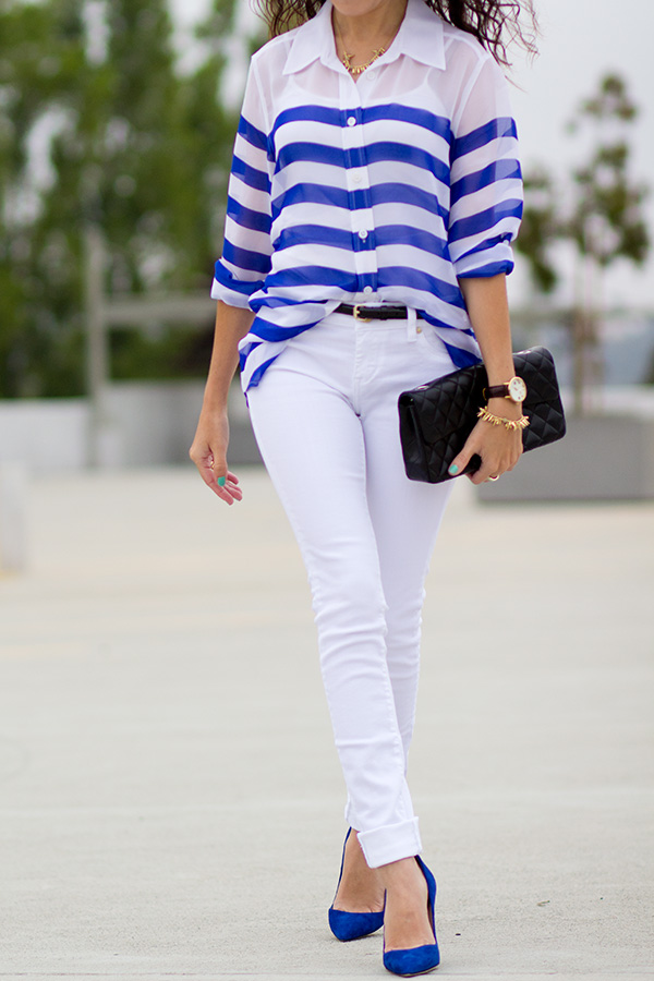 blue-stripes-3