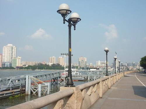 C-Guangzhou-Riviere (3)