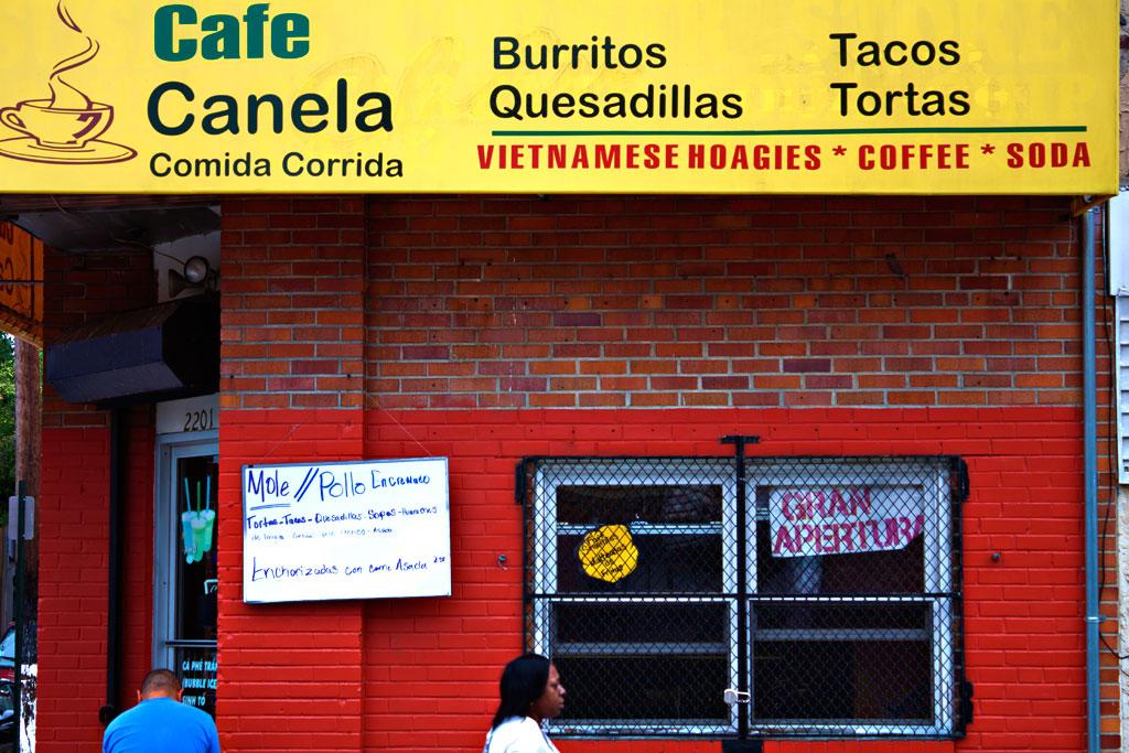 CAFE-CANELA--South-Philly