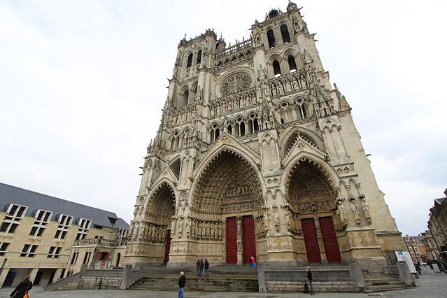 Amiens14