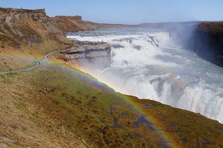 Iceland_0258