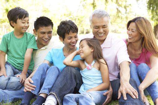 7403186830 3bbb5f5f33 o Filipinos and the Idea of Residential Aged Care