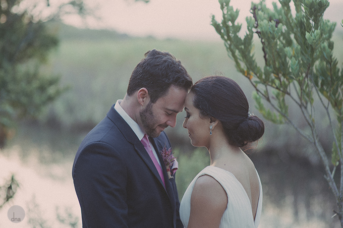 Laurelle and Greg wedding Emily Moon Plettenberg Bay South Africa shot by dna photographers_-154