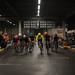 8bar team at LAST MAN STANDING Berlin by Rad Race x 8bar bikes by 8bar BIKES