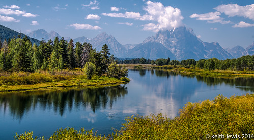 mountains landscape unitedstates wyoming grandtetonnationalpark