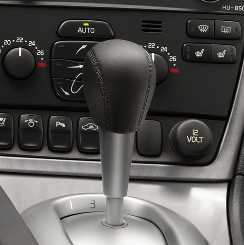 Volvo's part description is not clear enough: