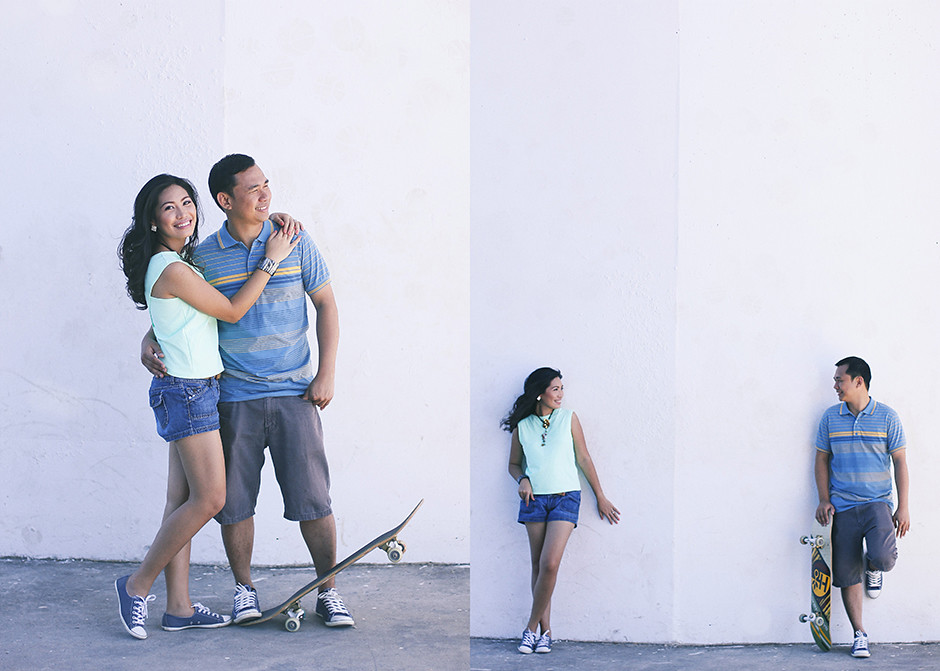 Cebu Prenup Photographer, Cebu Pre-Wedding Photography