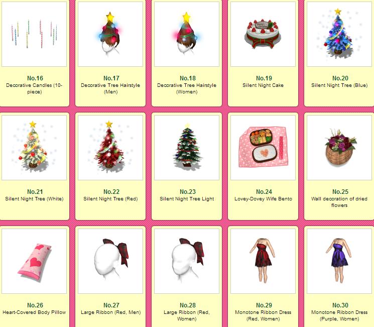 [Guía] GZ Gift 13714595324_b9761e35d5_o