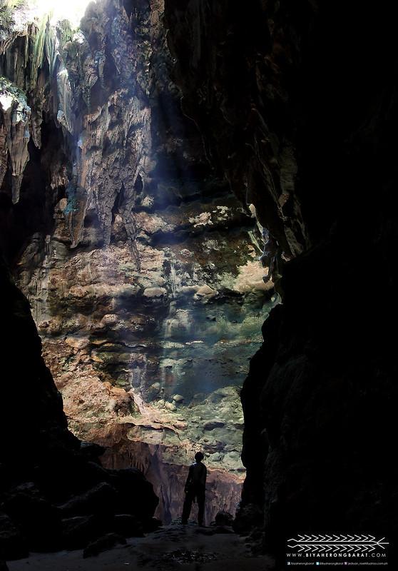 Callao Caves Penablanca Cagayan