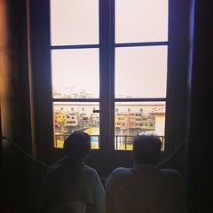 Uffizi_finestra_Instagram