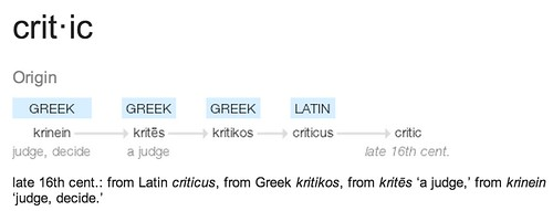etymology_of_critic_-_Google_Search