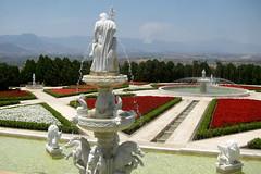 IMG_5939 Roman Garden