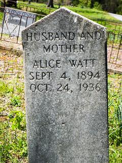 Abbeville Cemetery-003