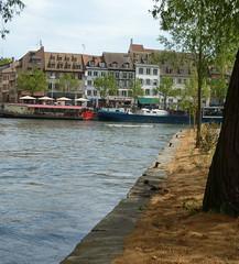 strasbourg-schiffe