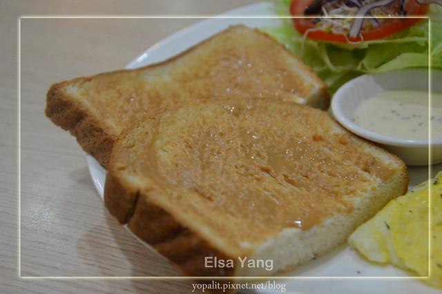 淡水麥味登早餐03