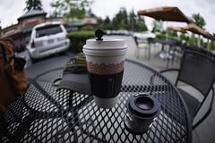 _MG_4789 / Peets Coffee, Tea and Lens Shop