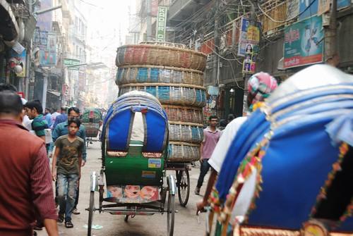 254 Dhaka (45)