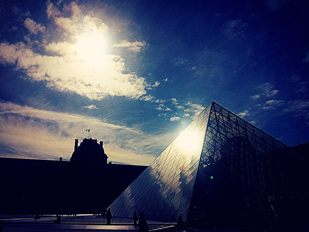 Affordable Paris: 17 Secret Hotels Under $200 | Travel