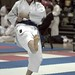 unsu   women's kata    MG 0567