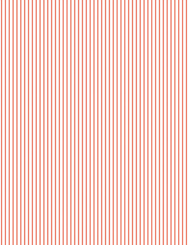 3-papaya_BRIGHT_PIN_STRIPE_standard_size_350dpi_melstampz