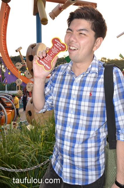 HK Disneyland (137)