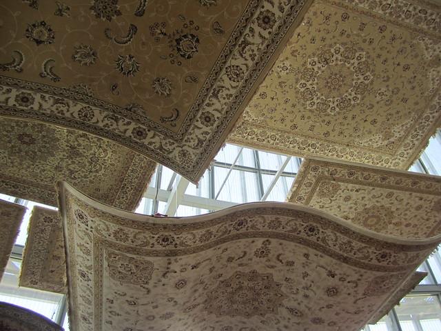 tapis volants (2)