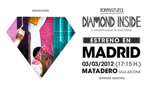 DIAMOND_INSIDE_EN_MATADERO